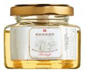 Honig mit Trüffelaroma